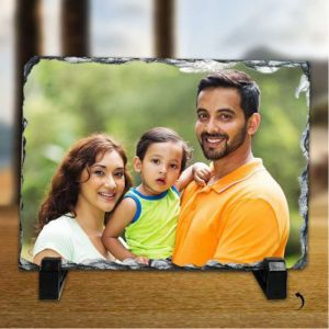 personalized_stone_Frame 499