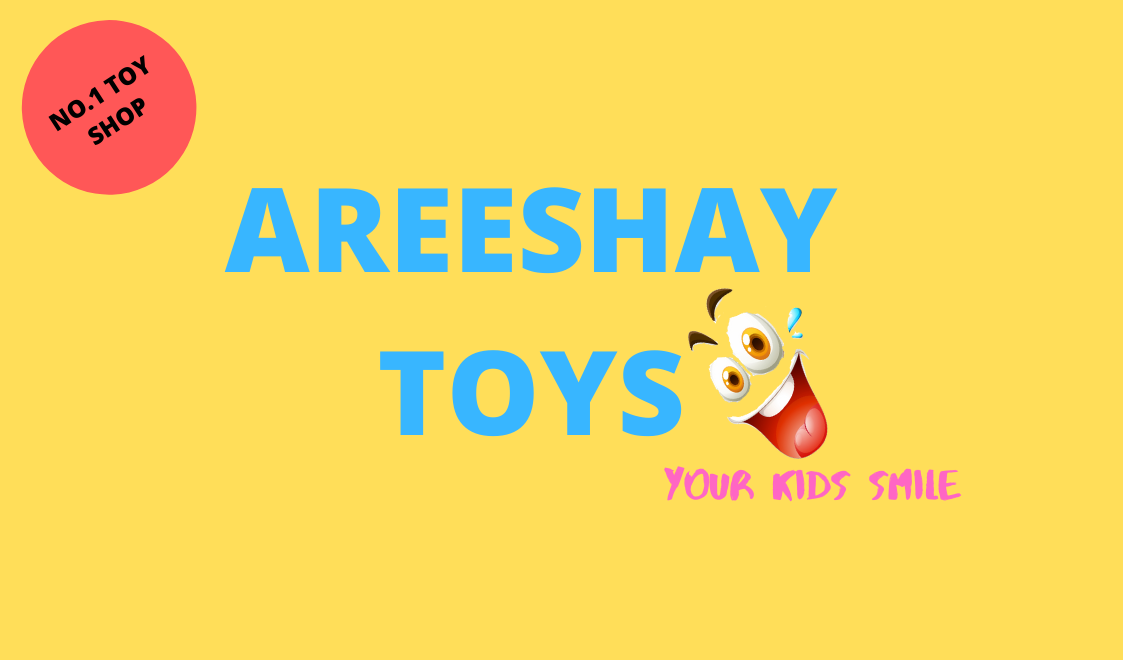 Areeshay Toy shop online